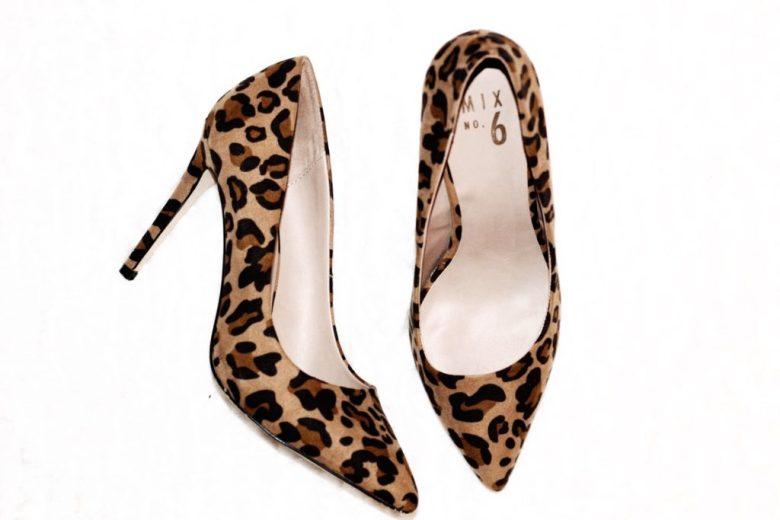 cute-leopard-heels