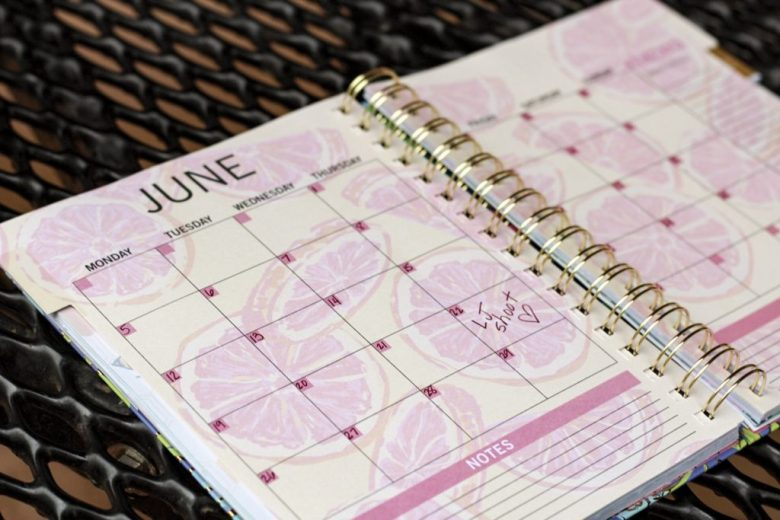 planner-monthly