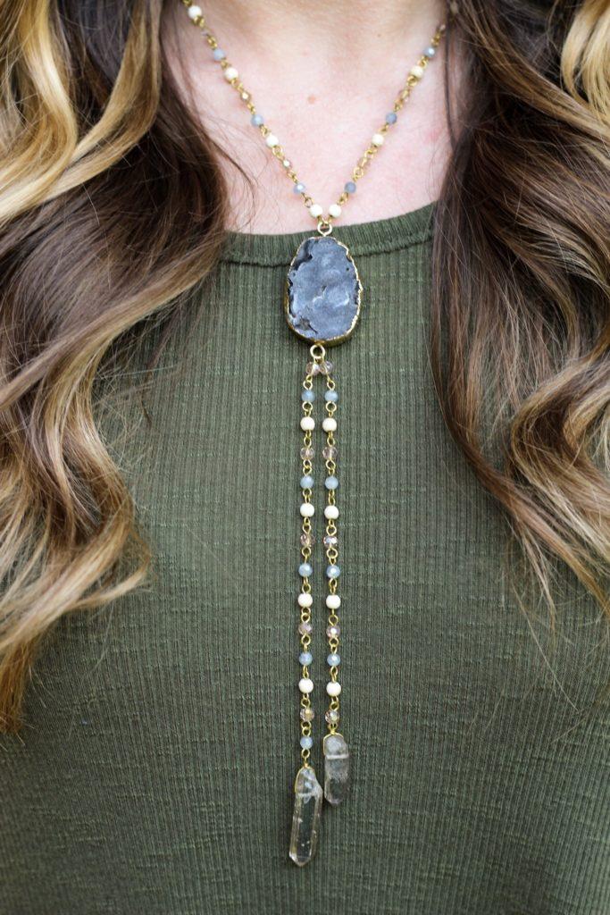panacea-sunstone-necklace
