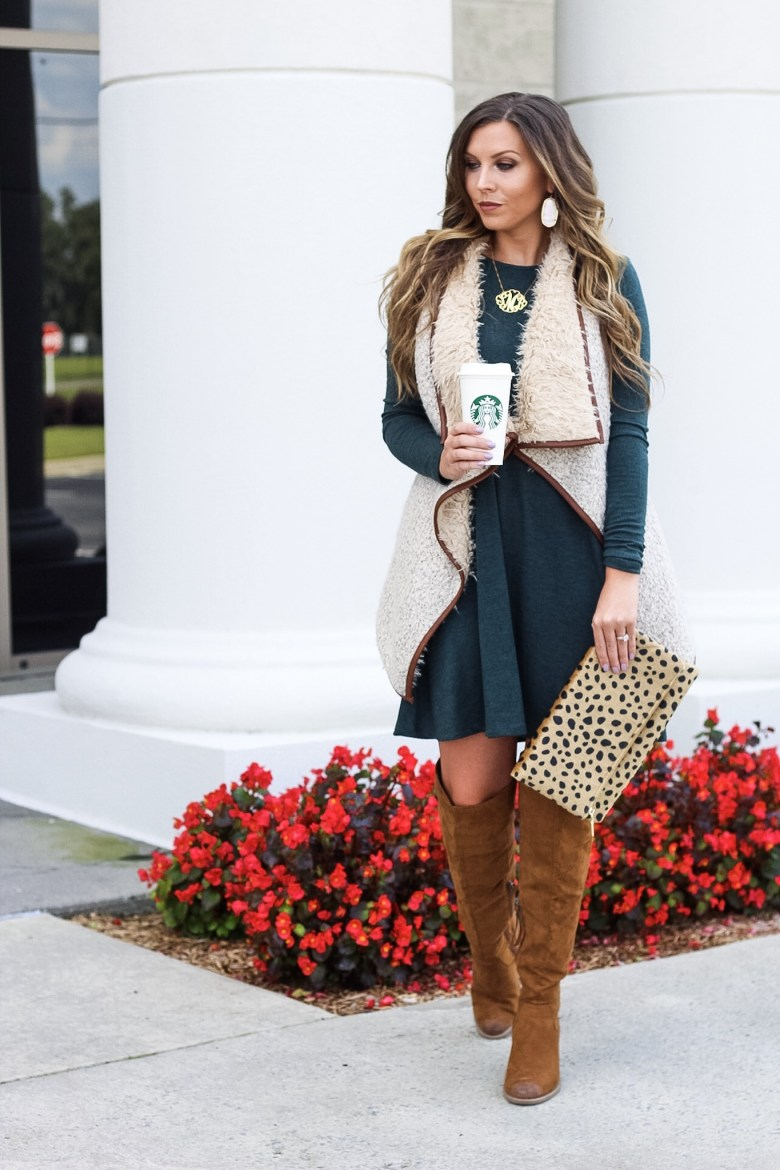 layering-for-fall