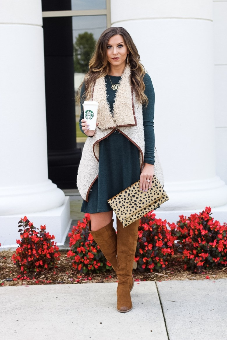 layering-outfits-for-fall