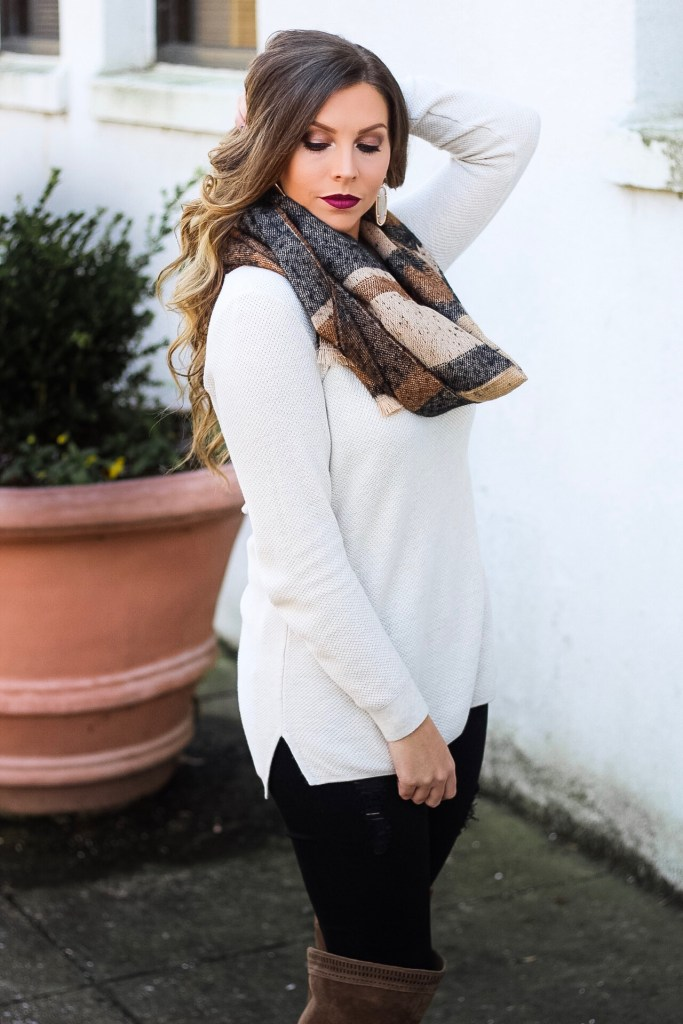 neutral-outfit-for-fall-and-winter