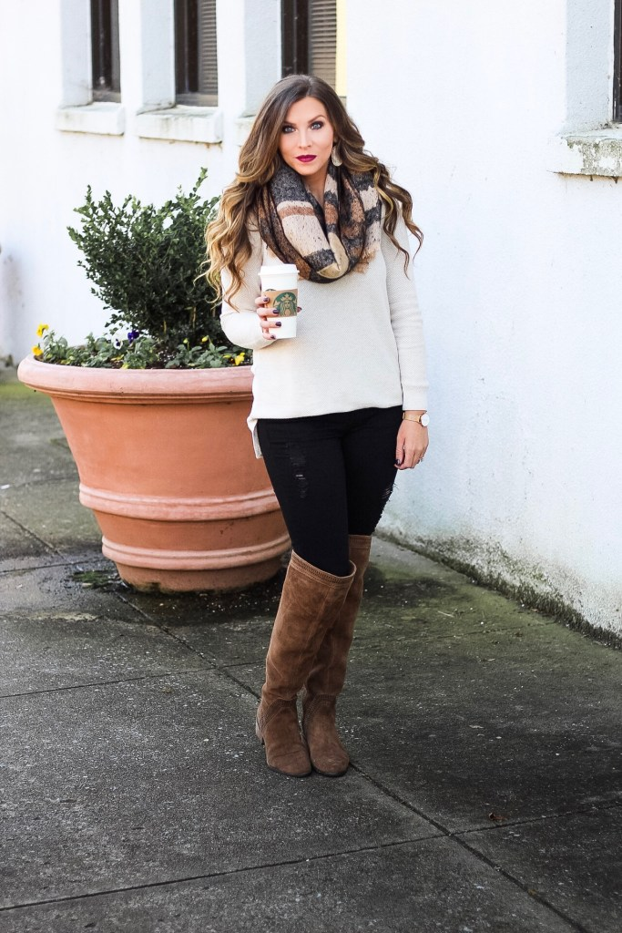 fall-and-winter-neutral-outfit