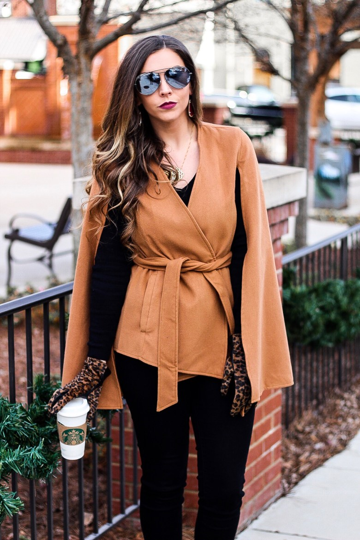 cape-jacket-camel-4