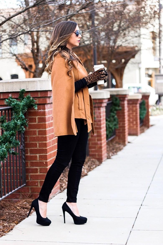 cape-jacket-camel-6