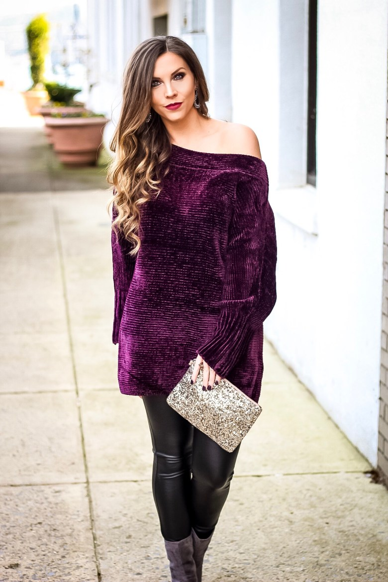 casual-nye-outfit-idea-5