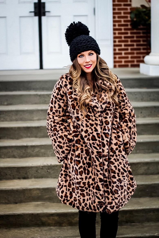 leopard-print-faux-fur-coat