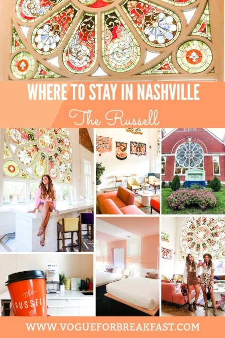 the-russell-hotel-review-nashville-tennessee