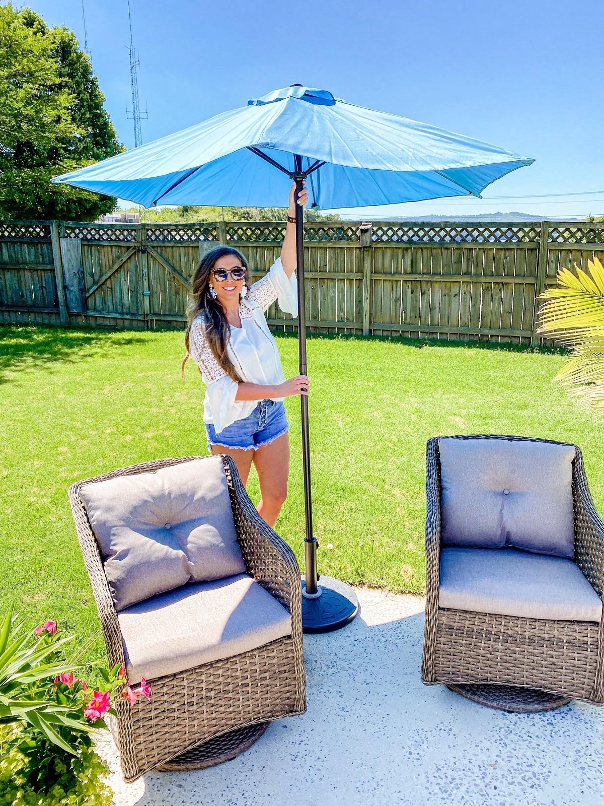 outdoor-area-refresh