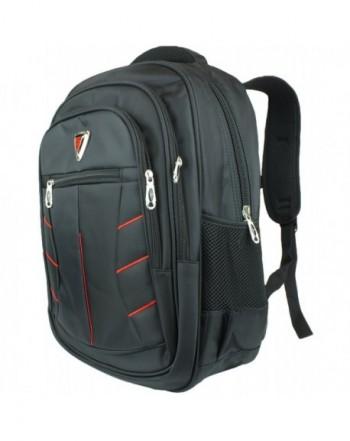 black red sport multipurpose