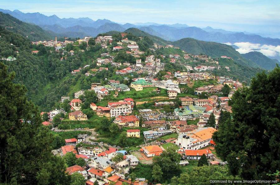 Mussoorie 2-Optimized