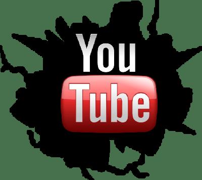 curso viver de youtube