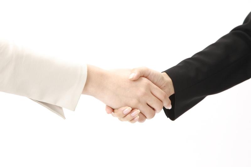 特定商取引法に基づく表示