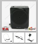 MR1505 Voice Amplifier