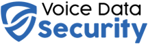 Voice Data Security