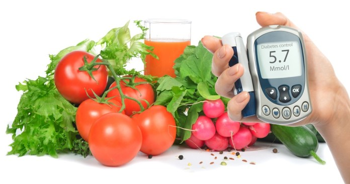 Effective-Home-Remedies-for-Diabetes1