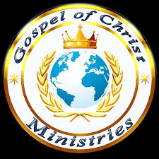 Gospel of Christ Ministries