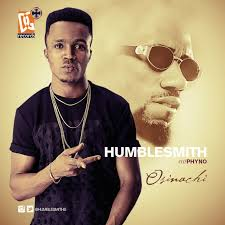 Humblesmith Osinachi lyrics