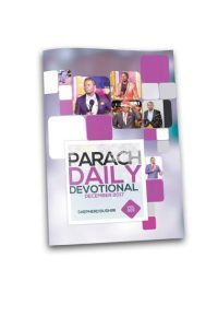 Parach Daily Devotional