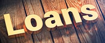 10 Critical Things To Consider Before Applying For A Loan