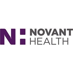Novant