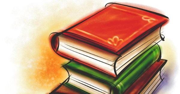 books by s w