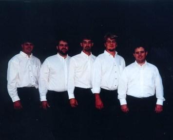 1997-2001 (14)