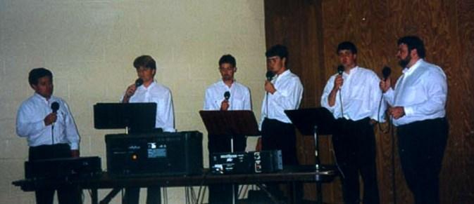 1997-2001 (16)