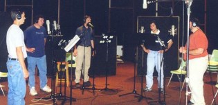 2001-2004 (26)