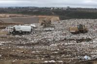 Will The Dump Take Carpet - Carpet Vidalondon