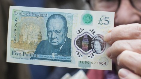 5-note