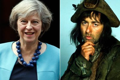 theresa-may-baldrick