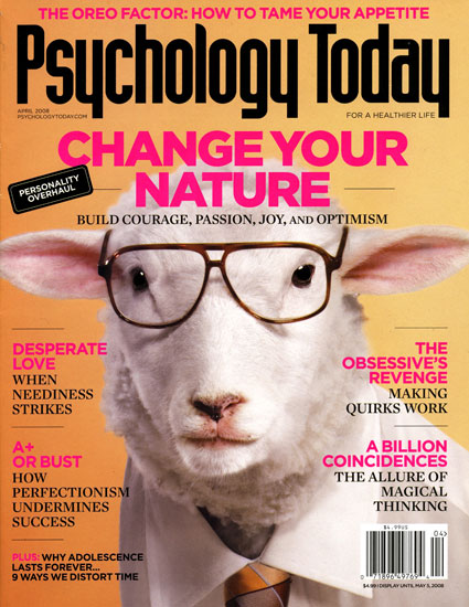 Open Letter to Psychology Today You Cannot Ignore ExGays That Have Changed  Voice of the