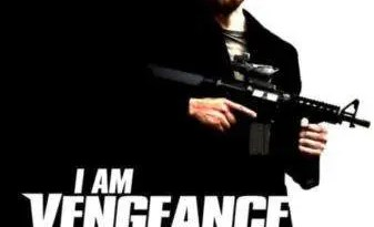 I-Am-Vengeance-movie-poster