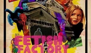 Fetish Factory-350x450