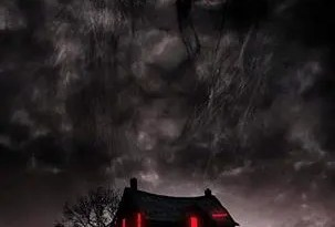 Hell House LLC 2_-303x450.jpg
