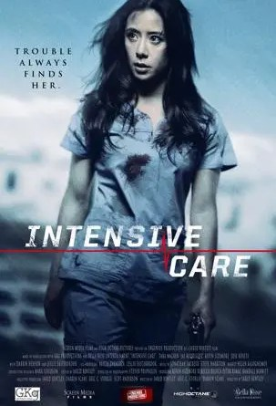 Intensive Care Poster_Main-303x450