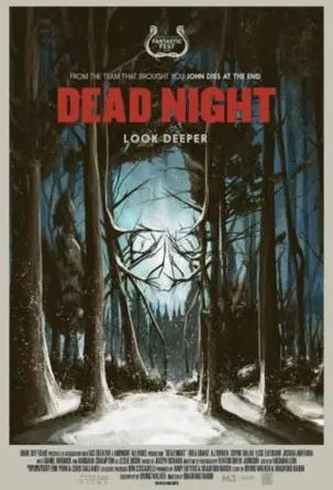 Dead-Night-Theatrical-Poster-303x450
