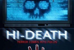 HiDeath_KeyArt 1-303x450