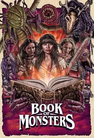 Book of Monsters_web_nobillingblock 1-303x450