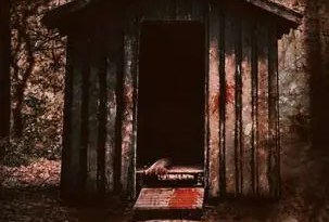 Shed Poster 2-303x450