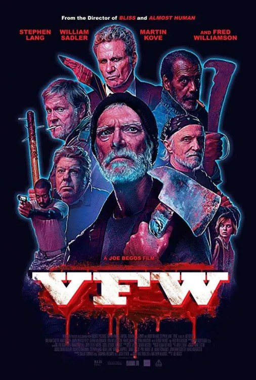 VFW Poster 1