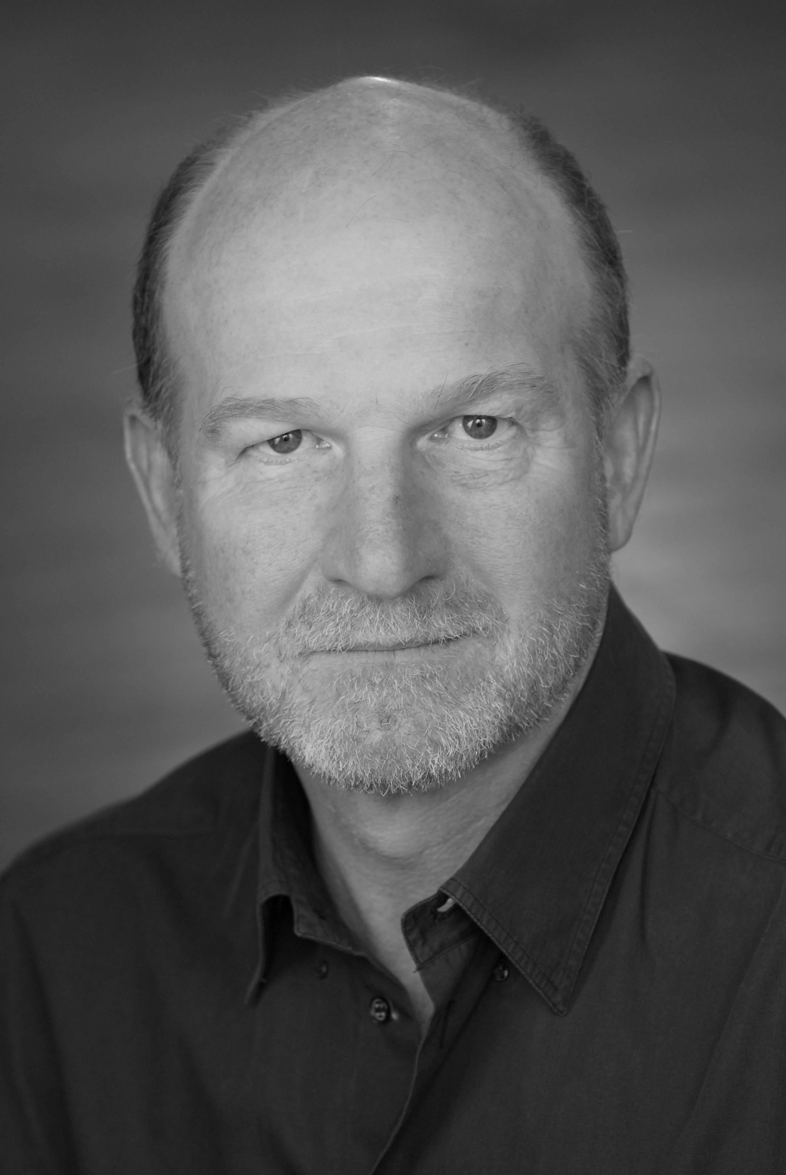 Leof Kingsford-Smith
