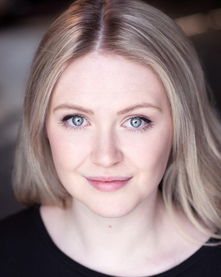 Elloise Thomson