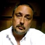 Giancarlo Morrocco