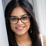 Bhavnisha Parmar