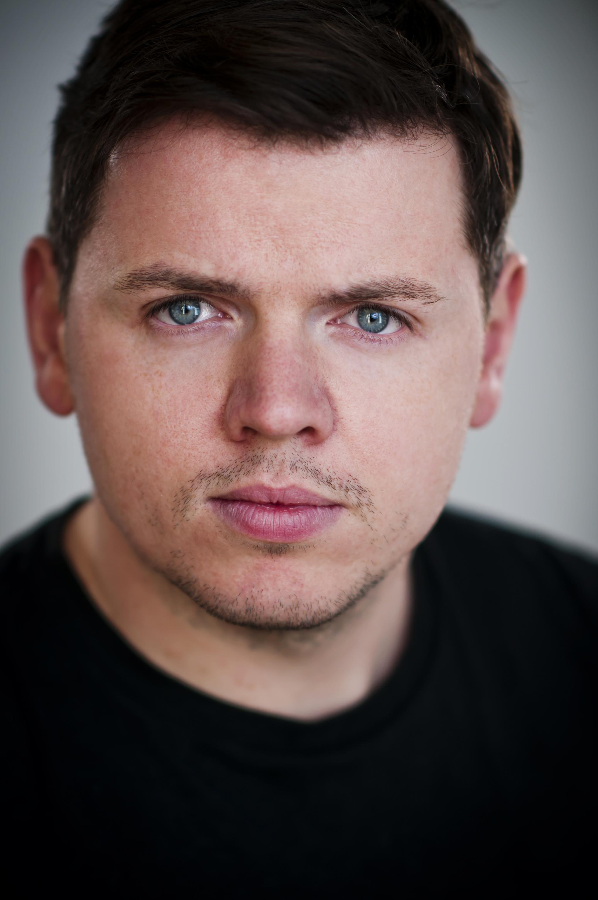 Martin Allanson