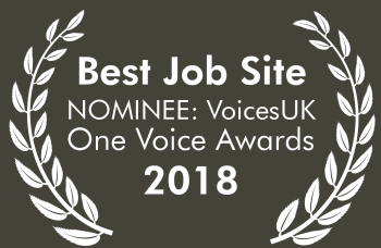 One Voice Awards 2018