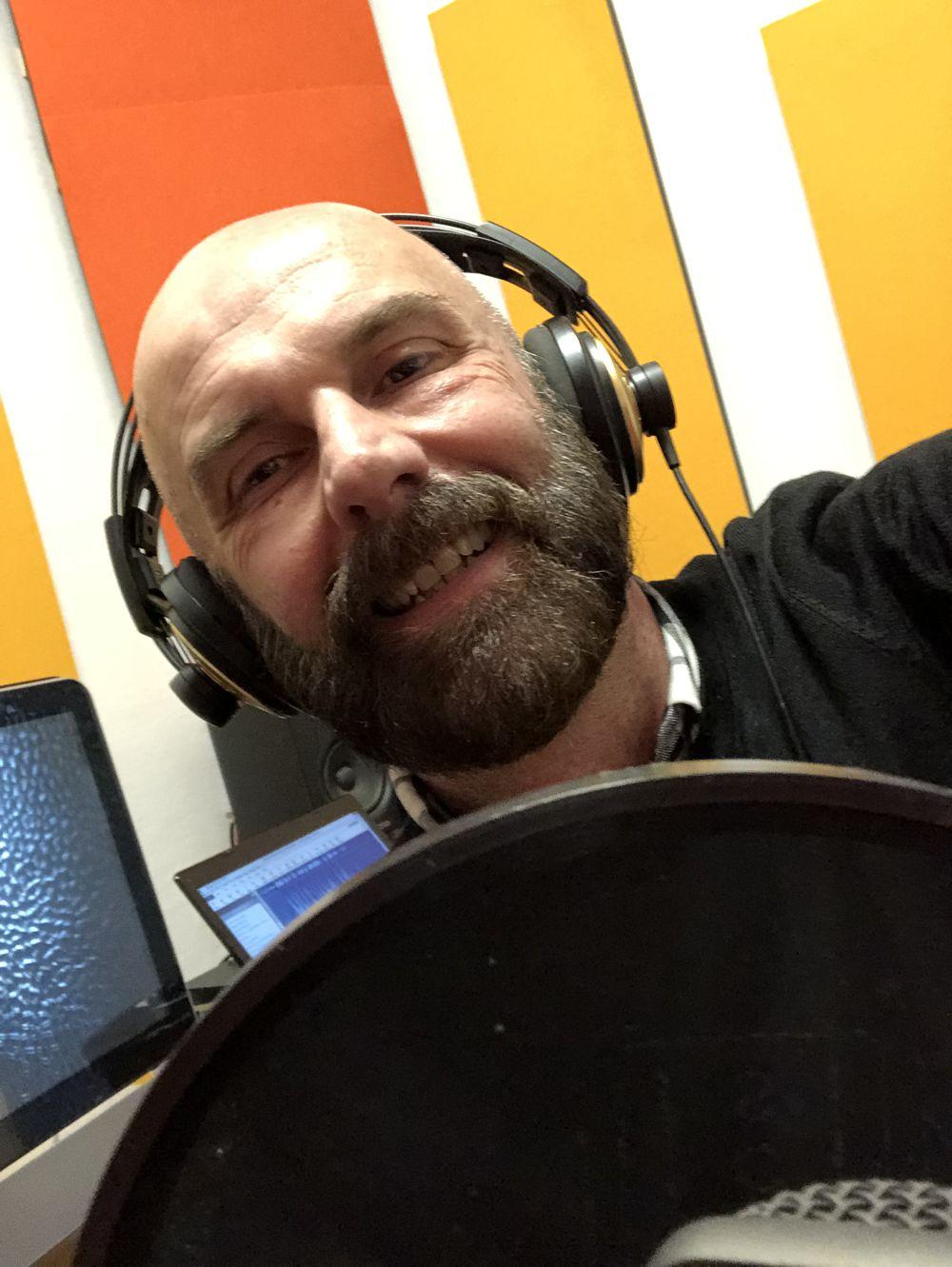 Michele Mariotti