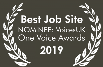 One Voice Awards 2019